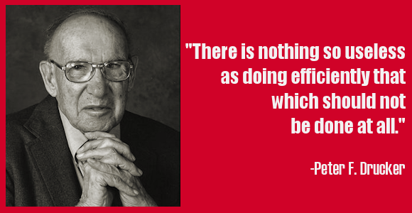 PETER_DRUCKER_QUOTE2